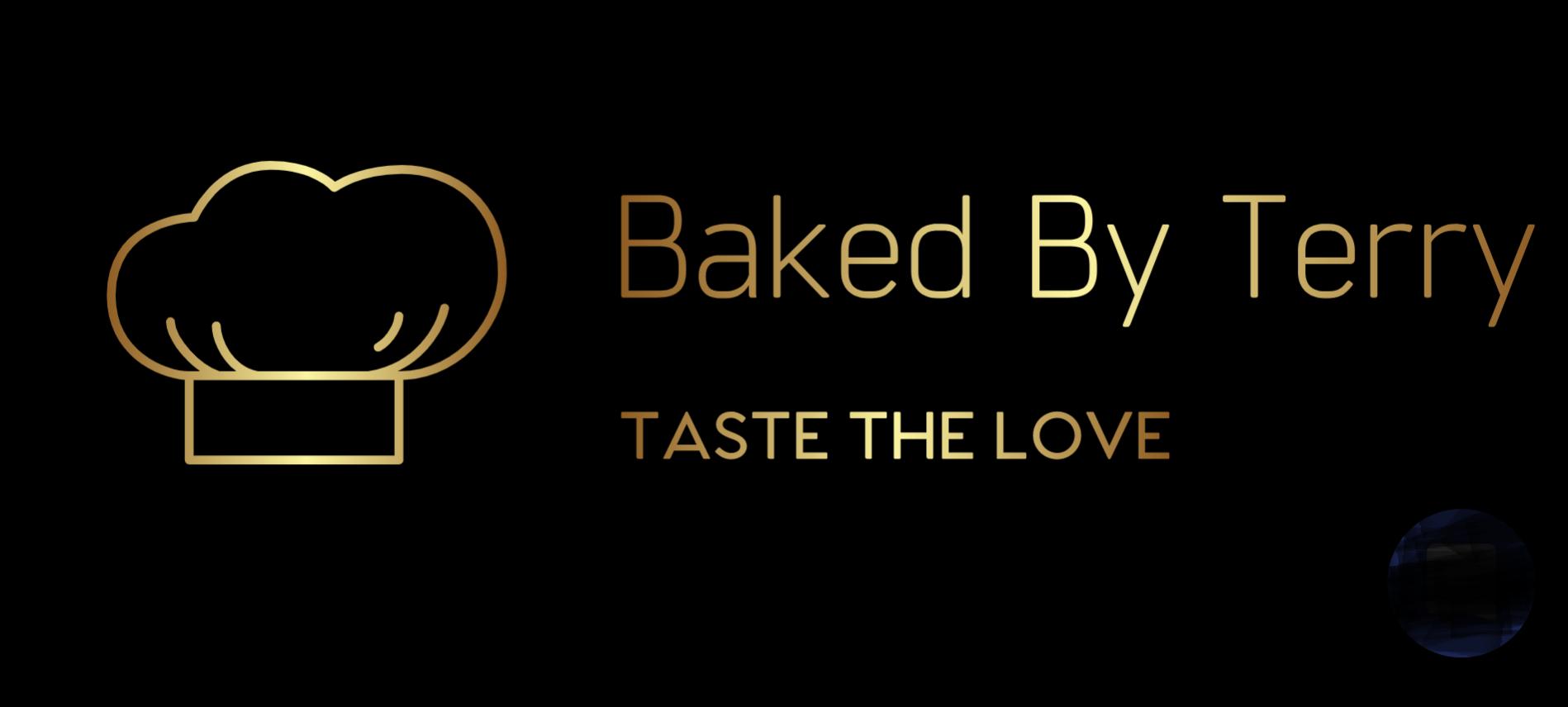 bbt logo 1
