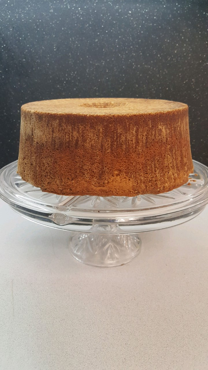 bbt pound cake